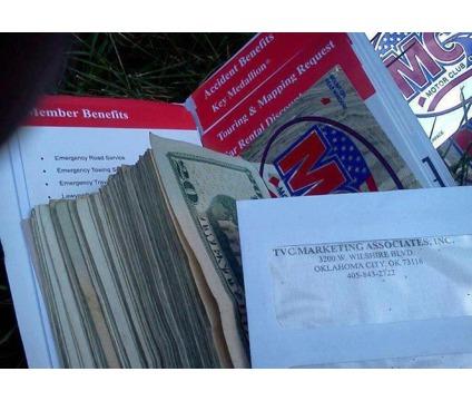 Motor club of america mca f a q online money making for Motor club america scam