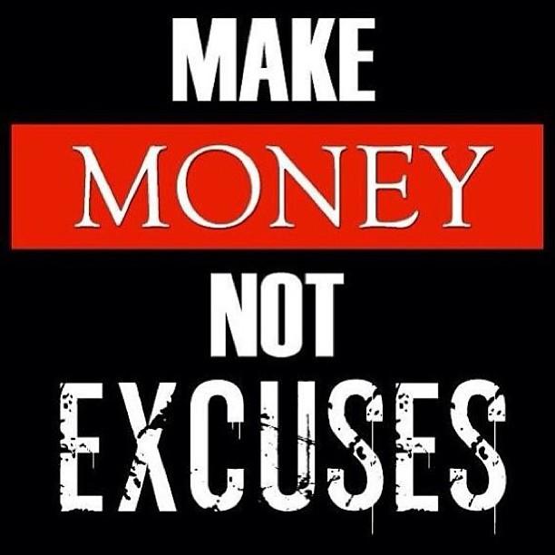 money income quotes